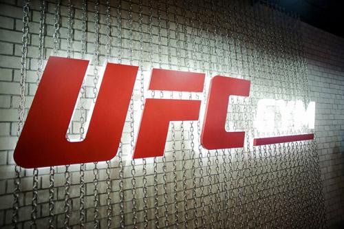 Tập đoàn CMG.ASIA chính thức mang UFC GYM về châu Á - 4