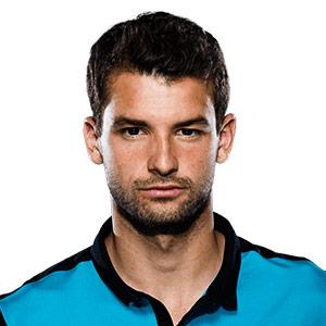 Paris Masters ngày 4: Djokovic không được phép sai lầm - 3
