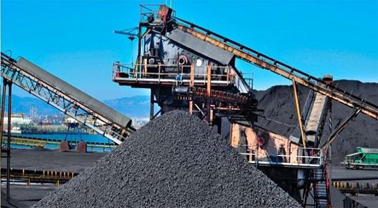 Ngành than ế hàng, còn dầu khí phải nhập 15 triệu tấn than/năm để đốt điện - 1