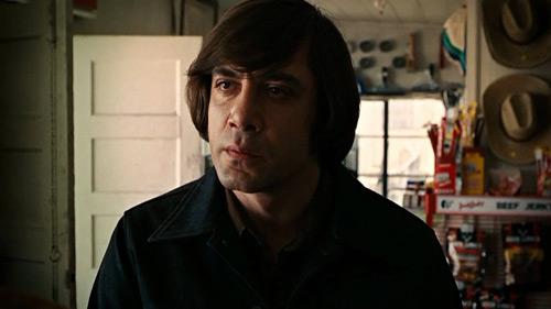 """Ám ảnh tột độ với bộ phim tội phạm """"quá tải"""" cảnh bạo lực - 5"""