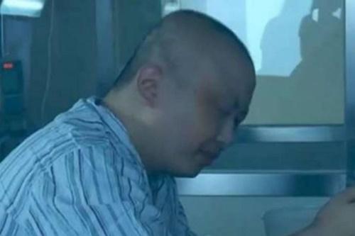 Cậu bé 8 tuổi cố gắng tăng 10kg để hiến tủy cứu bố - 3