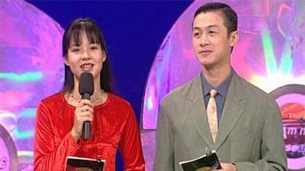 Khó tin nhan sắc 20 năm không đổi của MC Diễm Quỳnh - 7