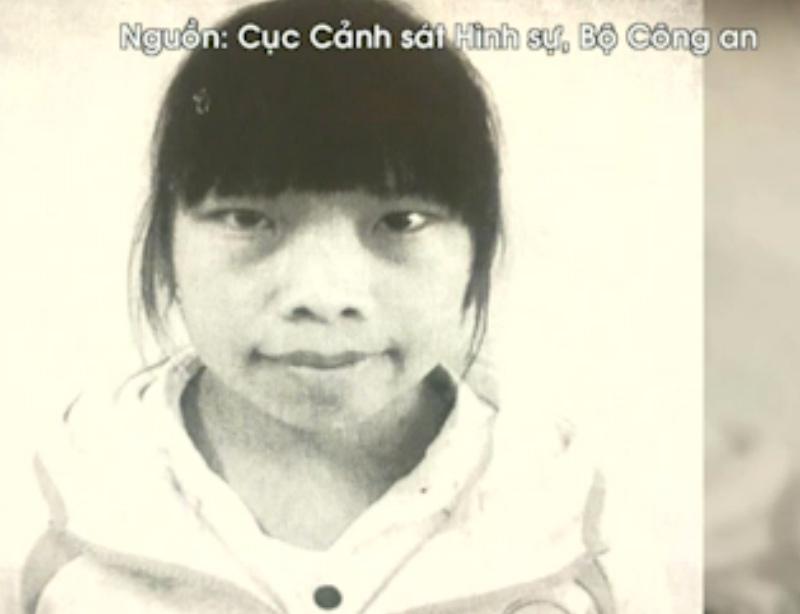 """""""Bé gái"""" người Việt mang thai ở TQ: Đã có người nhận là bố - 1"""