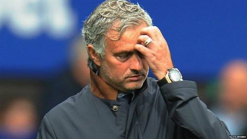 Chi tiết Fenerbahce - MU: Rooney bỏ lỡ cơ hội (KT) - 7