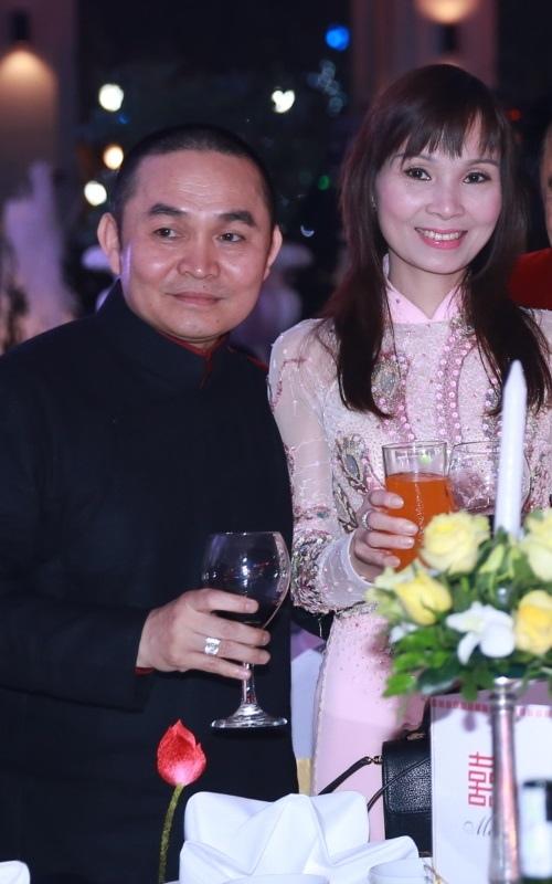 Cuộc tình ít ai biết của chàng trai tỉnh lẻ Xuân Hinh với cô gái Hà Nội gốc - 1