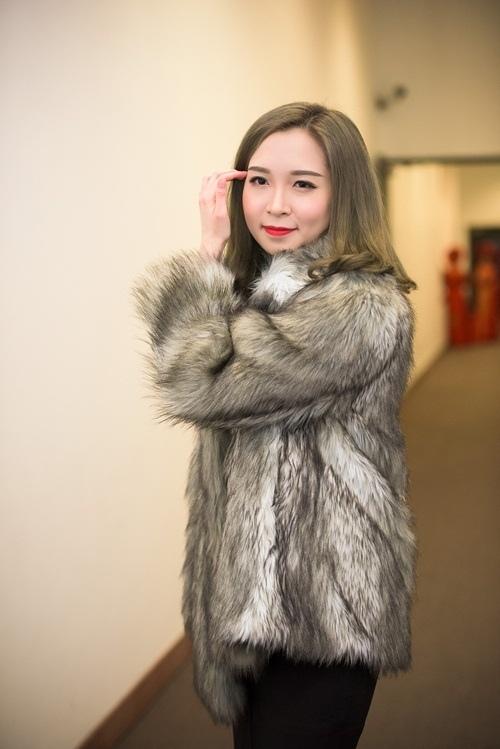 Cuộc tình ít ai biết của chàng trai tỉnh lẻ Xuân Hinh với cô gái Hà Nội gốc - 4