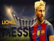 Bóng đá - Messi liên tục nổi điên: Đừng tưởng hiền