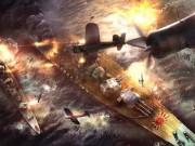 Thế giới - Trận đổ bộ chiếm đảo đẫm máu chôn vùi 120.000 mạng người