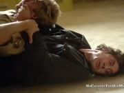"""Phim - Ám ảnh tột độ với bộ phim tội phạm """"quá tải"""" cảnh bạo lực"""