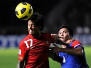 Bóng đá - HLV Riedl đưa binh hùng tái đấu tuyển Việt Nam