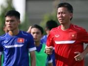 Bóng đá - Sau kỳ tích U19, điều gì chờ đợi lứa U22 Việt Nam?