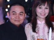 Đời sống Showbiz - Cuộc tình ít ai biết của chàng trai tỉnh lẻ Xuân Hinh với cô gái Hà Nội gốc