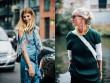 5 chiêu thức giúp mặc đẹp hơn mỗi sáng