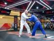 Tập đoàn CMG.ASIA chính thức mang UFC GYM về châu Á