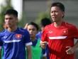 Sau kỳ tích U19, điều gì chờ đợi lứa U22 Việt Nam?