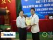 Nguyên Chủ tịch nước Nguyễn Minh Triết khen HLV Tuấn là ngôi sao mới