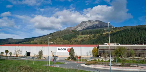 Fagor – Câu chuyện 60 năm của niềm đam mê vô tận - 1