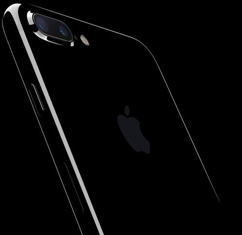 Đặt trước iPhone 7, giảm thêm 2.500.000đ tại Viễn Thông A - 3
