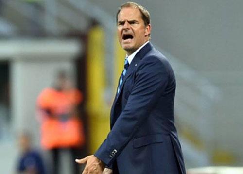 Trước vòng 12 Serie A: Sao cản nổi Juventus - 2