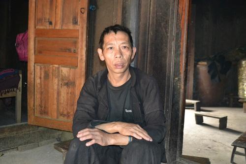 Hai thiếu nữ Hà Giang mất tích bí ẩn sau phiên chợ hình 2