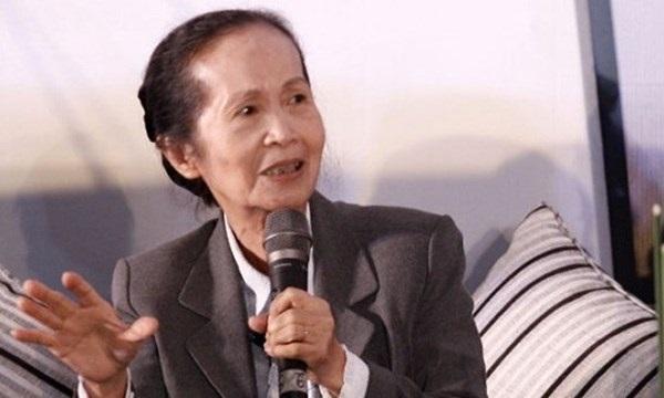 Việt Nam 'đau đầu' với rau, quả miễn thuế từ TQ sắp tràn vào - 1
