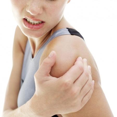 Loãng xương – Nên phòng bệnh trước khi quá muộn - 2