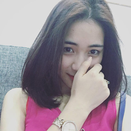 Hòa Minzy biến hình đến ngỡ ngàng sau chia tay bạn trai - 15