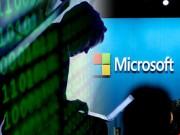 Lỗ hổng nghiêm trọng đe dọa người dùng Windows