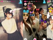 Công nghệ thông tin - Ứng dụng theo dõi sao Hàn V Live cập nhật loạt tính năng mới