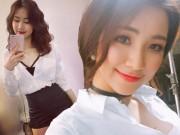 Ca nhạc - MTV - Hòa Minzy biến hình đến ngỡ ngàng sau chia tay bạn trai