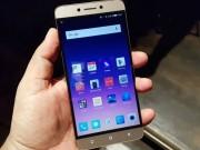 Thời trang Hi-tech - LeEco Le X850 được xác nhận chip Snapdragon 821 SoC