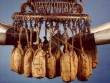 Chiến dịch oanh tạc Mỹ bằng 9.000 khí cầu mang thuốc nổ