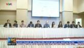 Thành lập liên minh cố vấn khởi nghiệp Việt Nam