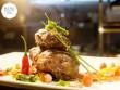 """Sài Gòn: """"đổ xô"""" đến lễ hội ẩm thực Địa Trung Hải những ngày cuối cùng"""
