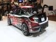 """Những mẫu xe độ cực """"hot"""" của Honda tại SEMA 2016"""