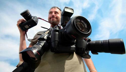 Top 10 mẹo chụp ảnh cơ bản nhiếp ảnh gia tự do cần biết - 2