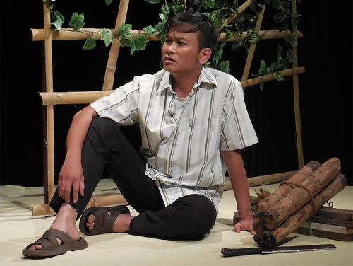 Sao Việt thương tiếc sự ra đi của nghệ sĩ Út Bạch Lan - 3