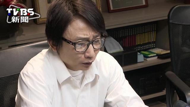 MC Đài Loan đối diện án chung thân vì tội cưỡng bức - 1