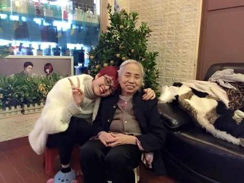 Bất ngờ với công việc đời thường của bạn gái Sơn Tùng M-TP - 10