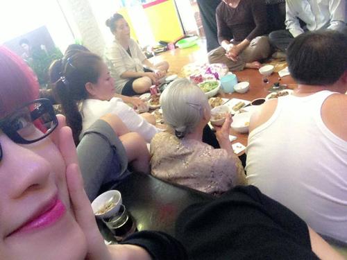 Bất ngờ với công việc đời thường của bạn gái Sơn Tùng M-TP - 11