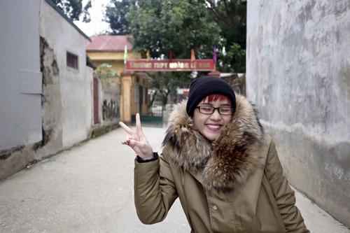 Bất ngờ với công việc đời thường của bạn gái Sơn Tùng M-TP - 14