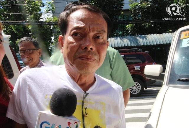 Philippines: Thị trưởng liên quan ma tuý bị giết trong tù - 1