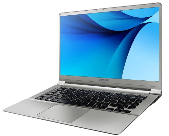 """5 """"phương án thay thế"""" cho chiếc Apple MacBook Pro mới - 3"""