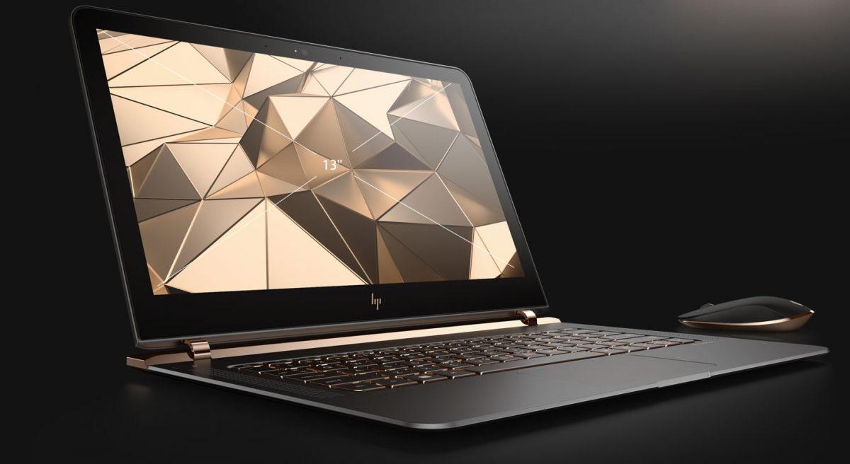 """5 """"phương án thay thế"""" cho chiếc Apple MacBook Pro mới - 5"""