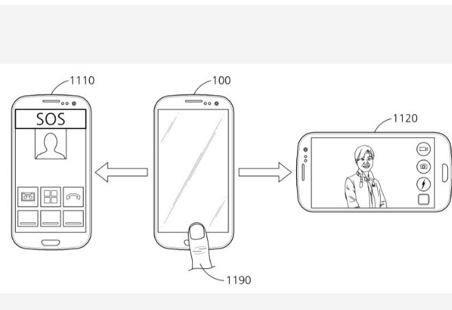 Samsung Galaxy S8 sẽ có nút vân tay mới - 2