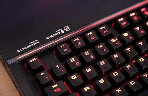 Đánh giá laptop chơi game: MSI GT83VR Titan SLI - 3