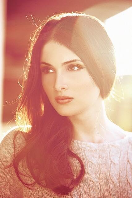 """Mỹ nữ tuyệt sắc giúp Venezuela """"phục thù"""" tại Miss World - 4"""