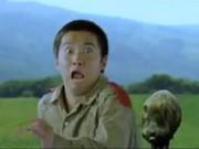 """Video: Cuộc chiến với heo phiên bản... """"Cô dâu 8 tuổi"""""""