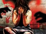 Thế giới - Ấn Độ: Bị hiếp dâm, còn bị cảnh sát bỡn cợt tra tấn tinh thần
