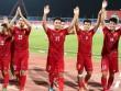 HLV Hoàng Anh Tuấn: Vé dự U20 World Cup tác động đến cả nước